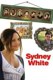 ซิดนี่ย์ ไวท์ เทพนิยายสาววัยรุ่น Sydney White (2007)