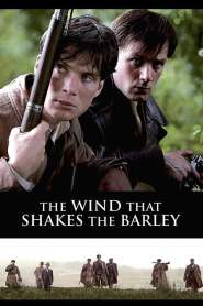 สู้กู้แผ่นดิน The Wind That Shakes the Barley (2006)