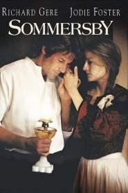 ขอเพียงหัวใจเป็นเธอ Sommersby (1993)
