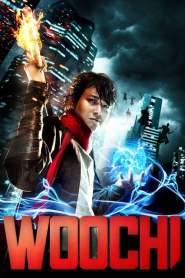 วูชิ ศึกเทพยุทธทะลุภพ Woochi: The Demon Slayer (2009)