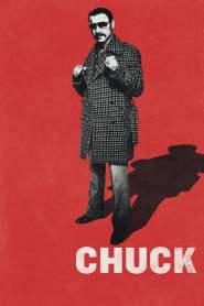 สุภาพบุรุษหยุดสังเวียน Chuck (2017)