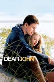 รักจากใจจร Dear John (2010)