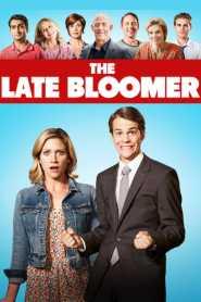 กว่าจะสำเร็จ The Late Bloomer (2016)