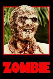 คนกัดคน 2 Zombie Flesh Eaters (1979)