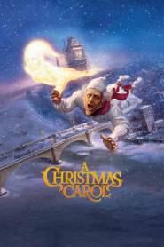 อาถรรพ์วันคริสต์มาส A Christmas Carol (2009)