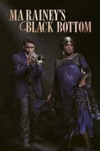 มา เรนีย์ ตำนานเพลงบลูส์ Ma Rainey's Black Bottom (2020)