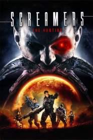 สครีมเมอร์ส อมนุษย์พันธุ์สังหาร Screamers: The Hunting (2009)