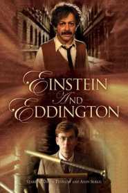 ไอน์สไตน์และเอ็ดดิงตั้น Einstein and Eddington (2008)