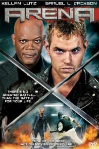 อารีน่า สนามเลือดคนสู้คน Arena (2011)