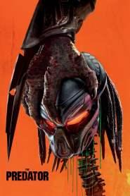 เดอะ เพรดเดเทอร์ The Predator (2018)