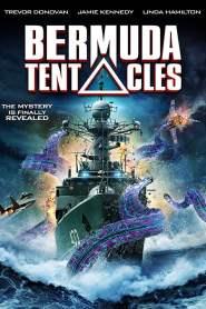 มฤตยูเบอร์มิวด้า Bermuda Tentacles (2014)