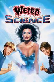 Weird Science (1985)