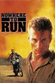 คนอึดองศาเดือด Nowhere to Run (1993)