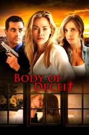 ปริศนาซ่อนตาย Body of Deceit (2017)