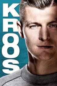 ราชันสิงห์สนาม Kroos (2019)