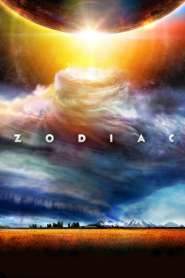 สัญญาณล้างโลก Zodiac (2014)
