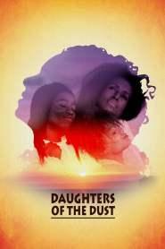 บุตรีแห่งเถ้าธุลี Daughters of the Dust (1992)