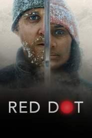 เป้าตาย Red Dot (2021)