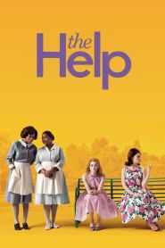 คุณนายตัวดี สาวใช้ตัวดำ The Help (2011)