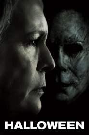 ฮาโลวีน Halloween (2018)