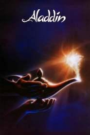 อะลาดินกับตะเกียงวิเศษ Aladdin (1992)