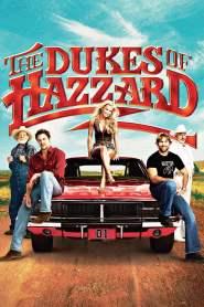 คู่บรรลัย ซิ่งเข้าเส้น The Dukes of Hazzard (2005)