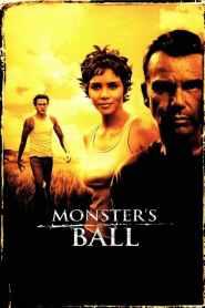 แดนรักนักโทษประหาร Monster's Ball (2001)