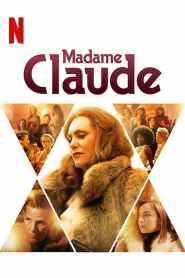 มาดามคล้อด Madame Claude (2021)