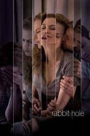ฝ่าใจฝัน วันใจสลาย Rabbit Hole (2010)