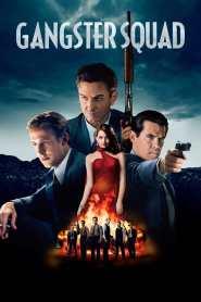 แก๊งสเตอร์ สควอด หน่วยกุดหัวแก๊งสเตอร์ Gangster Squad (2013)