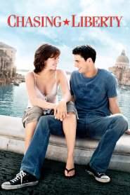 คว้าให้ได้…หัวใจหารัก Chasing Liberty (2004)