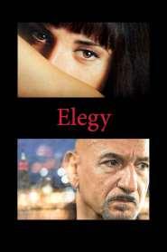 พิษรัก พิศวาส Elegy (2008)