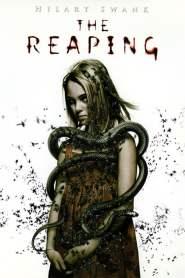 ระบาดนรกสาปสยองโลก The Reaping (2007)