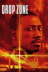 เหินฟ้าปล้นเย้ยนรก Drop Zone (1994)