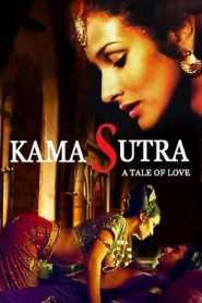 กามาสุตรา ต้นกำเนิดตำนานรัก Kama Sutra: A Tale of Love (1996)