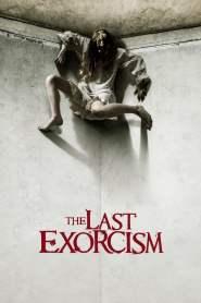 นรกเฮี้ยน The Last Exorcism (2010)