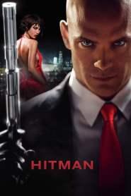 ฮิตแมน โคตรเพชฌฆาต 47 Hitman (2007)