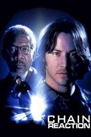 เร็วพลิกนรก Chain Reaction (1996)