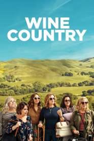 ไวน์ คันทรี่ Wine Country (2019)