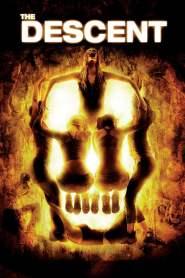 หวีดมฤตยูขย้ำโลก The Descent (2005)