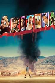 อริโซนา Arizona (2018)