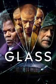 คนเหนือมนุษย์ Glass (2019)