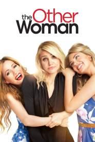 แผนเด็ดหัวผู้ชายตัวแสบ The Other Woman (2014)