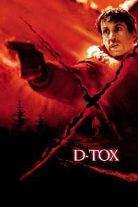 ล่าเดือดนรก D-Tox (2002)