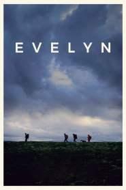 อีฟลิน Evelyn (2019)