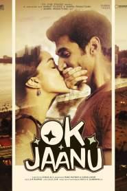 ลิขิตรักตามใจเธอ Ok Jaanu (2017)