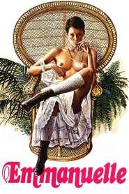 หลงสวาทสาว เอ็มมานูเอล Emmanuelle (1974)