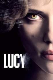 สวยพิฆาต Lucy (2014)
