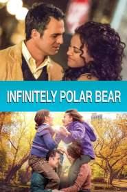 พ่อคนนี้ ดีที่สุด Infinitely Polar Bear (2014)