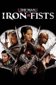 วีรบุรุษหมัดเหล็ก The Man with the Iron Fists (2012)